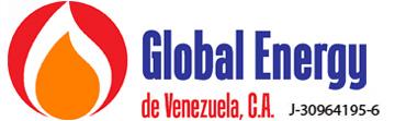 Global Energy de Venezuela, c.a.